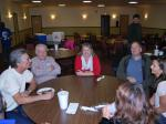 2012_holiday_party_015