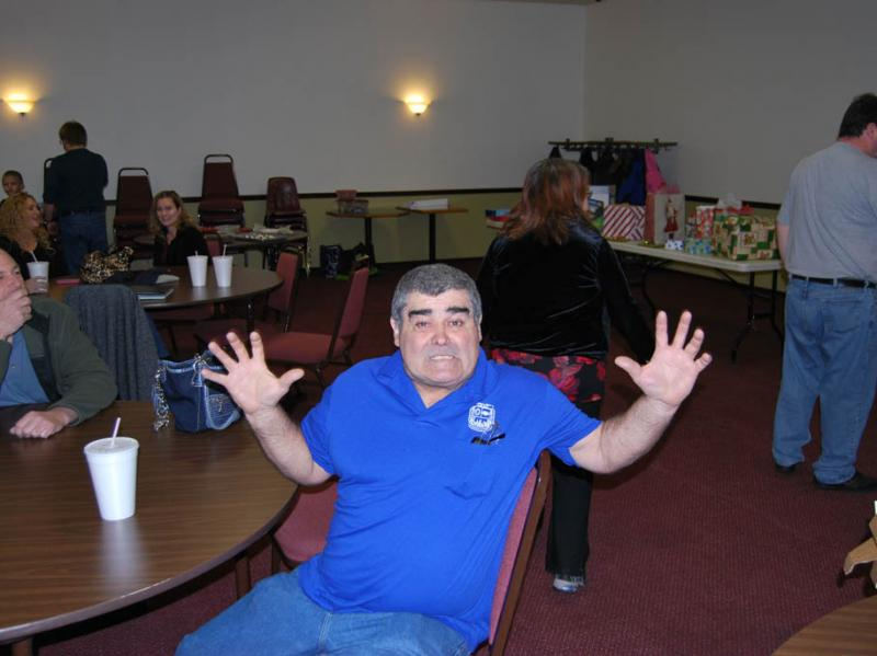 2012_holiday_party_005